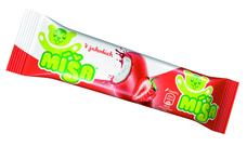 Míša v jahodách (45 g / 50 ml)