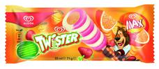 Twister Orange (71 g / 80 ml)