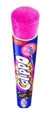 Calippo Bubble Gum (105 g / 105 ml)