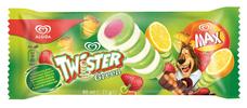 Twister Green 80 ml