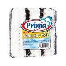 Dort vanilka 615 ml