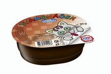 Tvaroháček kakaový 90 g