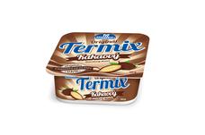 Originál termix kakaový 90g