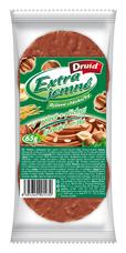 Extra jemné chlebíčky s lískovo-oříškovou polevou 65 g