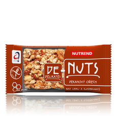 DENUTS pekanový ořech 35 g