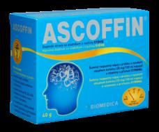Ascoffin 40 g