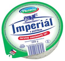 Imperiál pažitka 200 g