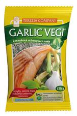 GARLIC VEGI 125 g