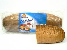 Chlebuš bezlepkový 500 g