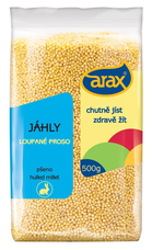 Jáhly ARAX 500 g