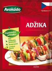 Adžika 30 g