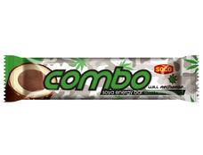 Combo s konopným semínkem 58 g