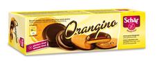 Orangino 150 g