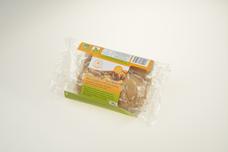 Bílé chlebíky v peč. sáčku bez lepku B 300 g