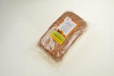 Tmavý chléb trvanlivý bez lepku KB 650 g