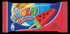 Pirulo Watermelon 67 g
