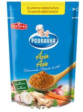 Podravka přísada Asie 100 g
