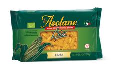Kukuřičná vřetena (Eliche) LE ASOLANE 250 g