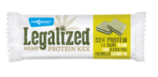 Legalized Protein kex 45 g