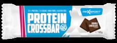 Protein Crossbar čokoláda 60 g