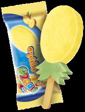Pirulo Pineapple 74 ml