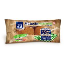 Housky Michetta multicereální 180 g (2x90 g)