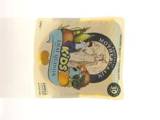 "Dětská quinoa ""Thai"" 150 g"