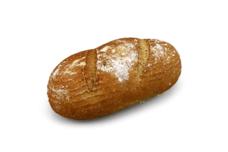 Chléb bezlepkový konzumní 400 g