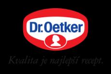 Dr. Oetker s.r.o.