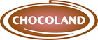 CHOCOLAND a.s.