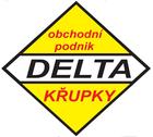 Jaroslav Chochole, Delta - obchodní podnik