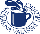 Mlékárna Valašské Meziříčí