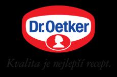 Dr.Oetker s.r.o.