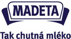 MADETA a.s.