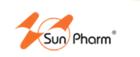 SunPharm s.r.o.