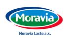 Moravia Lacto a.s.