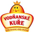 Vodňanská drůbež, a.s.