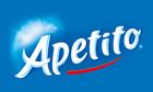 Savencia Fromage & Dairy Czech Republic a.s. (Apetito)