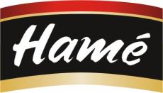 HAMÉ s.r.o.