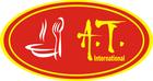 A.T. International s.r.o.