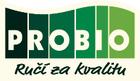 PRO-BIO, obchodní společnost s.r.o.