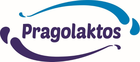 Mlékárna Pragolaktos, a.s.