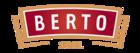 Berto sk, s.r.o.