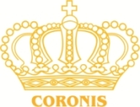 Coronis s.r.o.