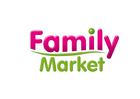 Family Market s.r.o.