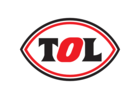 TOL, SK