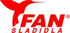 F&N dodavatelé, s.r.o.