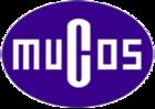 MUCOS Pharma CZ s.r.o.