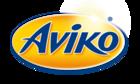 Aviko ČR