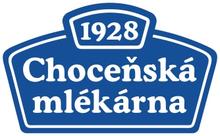Choceňská mlékárna s.r.o.